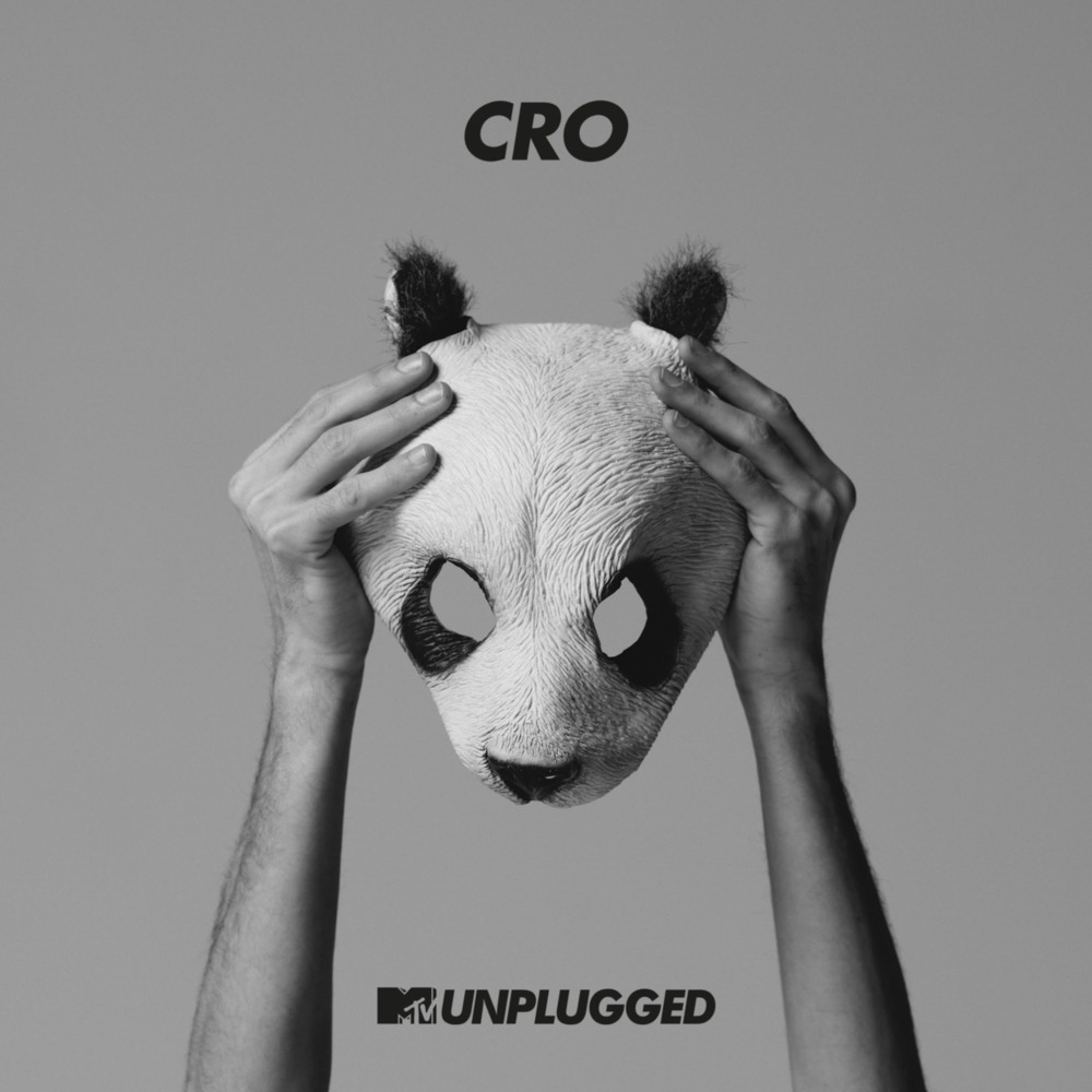 cro-unplugged-cd-cover