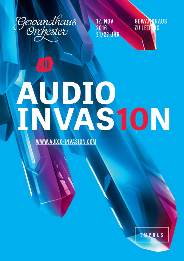 Audio Invasion I https://schoenesleben.net/pegspartypics-november-ue40-audio-invasion/