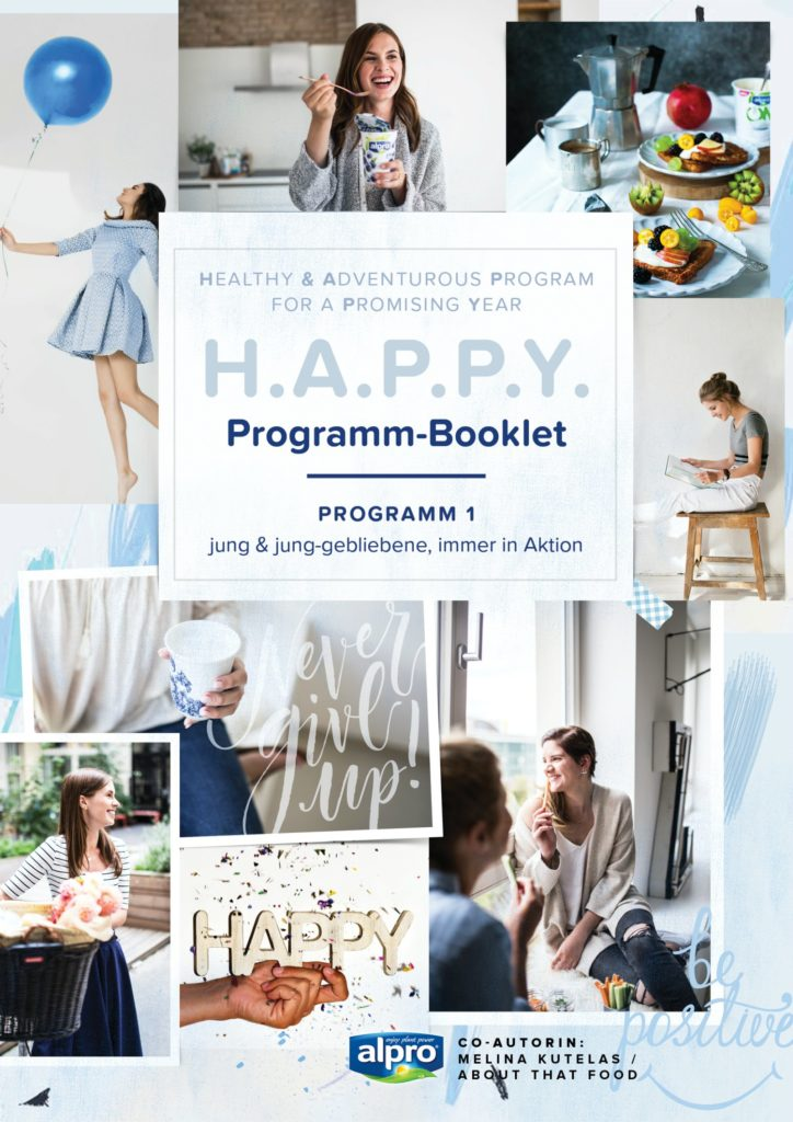 h-a-p-p-y-_programm1booklet_jungewilde_druck_cover