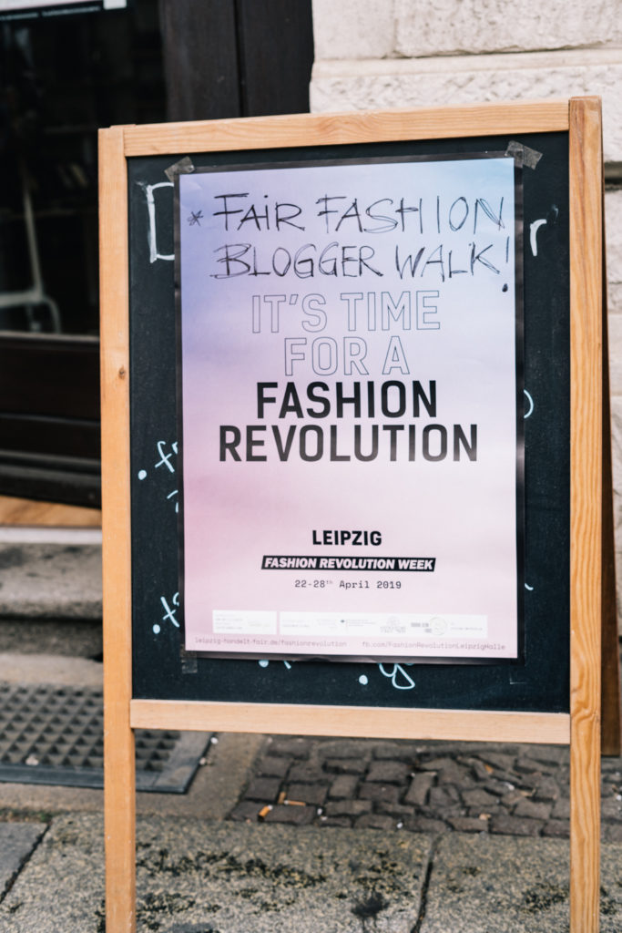 Fair-Fashion-Shops Leipzig I Fair-Fashion-Bloggerwalk I #leipzig #leipzigtipps #insidertippsleipzig #leipzigtravel #lfairfashion